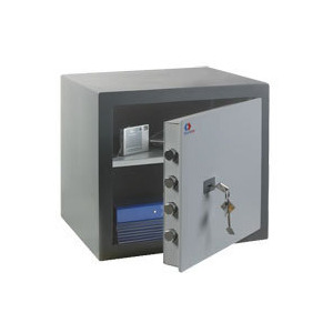 Photo of SecureLine Trend TII-41K Safe
