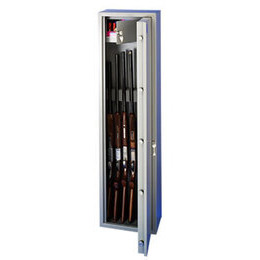 Brattonsound 4/5 Rifle Vault Premier Reviews
