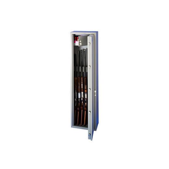 Brattonsound 6/7 Rifle Vault Premier