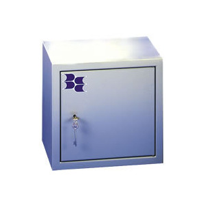 Photo of Brattonsound 7 Pistol Cabinet Safe