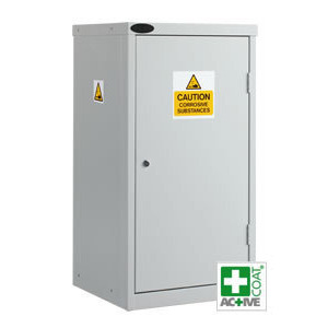 Photo of Probe Small Acid/Alkaline Cabinet Safe