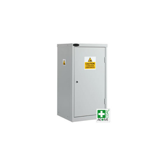 Probe Small Acid/Alkaline Cabinet