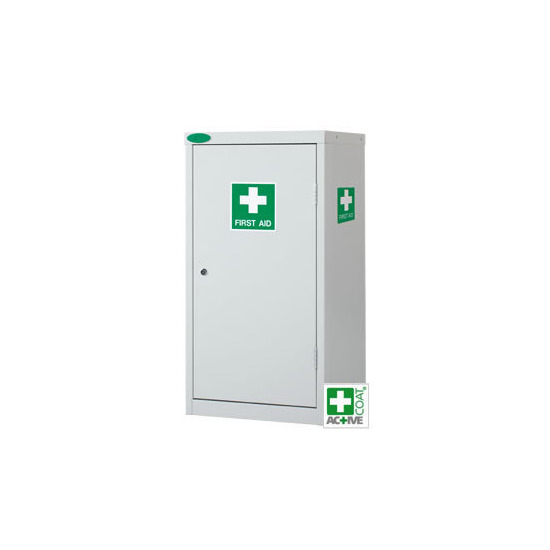Probe Small Medical Cabinet