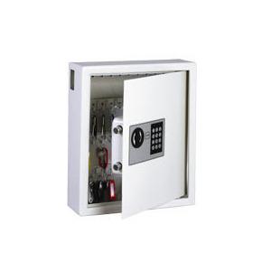 Photo of Phoenix Electronic Key Cabinet KS0032 Safe
