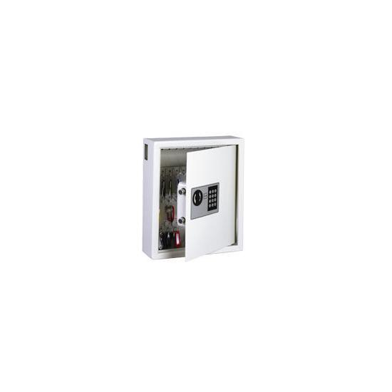 Phoenix Electronic Key Cabinet KS0032