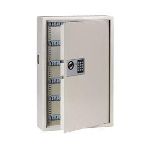 Photo of Phoenix Electronic Key Cabinet KS0033 Safe