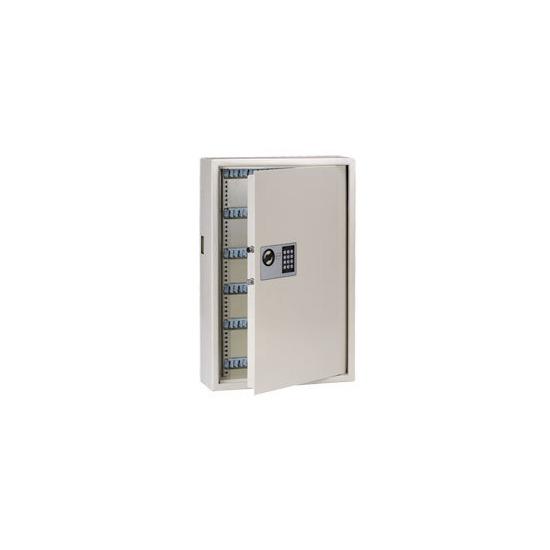 Phoenix Electronic Key Cabinet KS0033