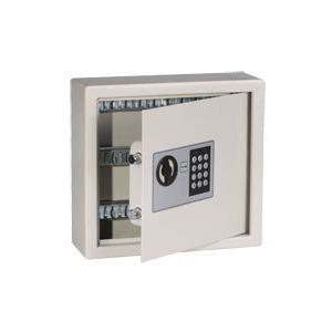 Photo of Phoenix Electronic Key Cabinet KS0031 Safe