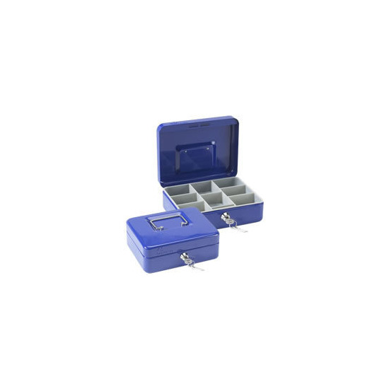 SecureLine Cash Box CBN-1
