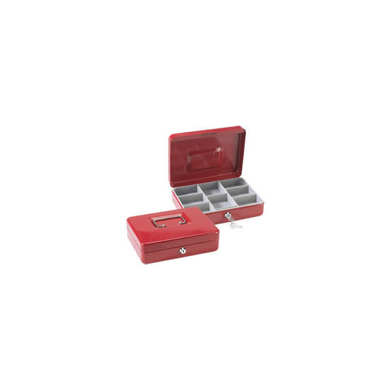 SecureLine Cash Box CBN-2