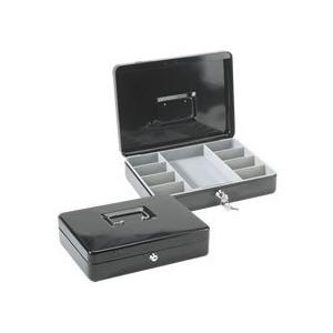 Photo of SecureLine Cash Box CBN-3 Safe