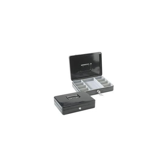 SecureLine Cash Box CBN-3