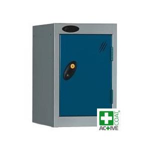 Photo of Probe Size 1212 Quarto Locker Safe