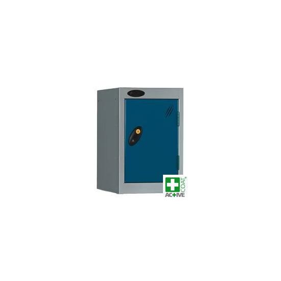 Probe Size 1212 Quarto Locker