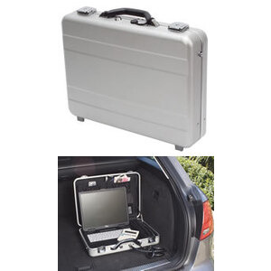 Photo of Phoenix CL71 Milano Laptop Case Safe