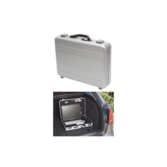 Phoenix CL71 Milano Laptop Case