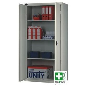Photo of Probe Standard Cupboard Office Furniture