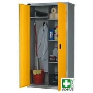 Photo of Probe Cupboard/Wardrobe Household Storage