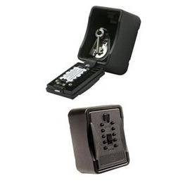 GE S7 Big Box KeySafe Reviews