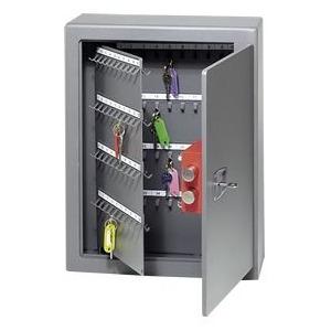Photo of Burton Key Cabinet CK120 Safe