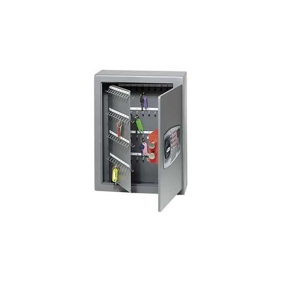 Burton Key Cabinet CE120