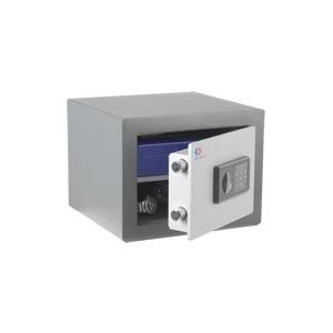 Photo of SecureLine PS2-27E Safe