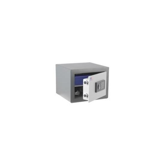 SecureLine PS2-27E