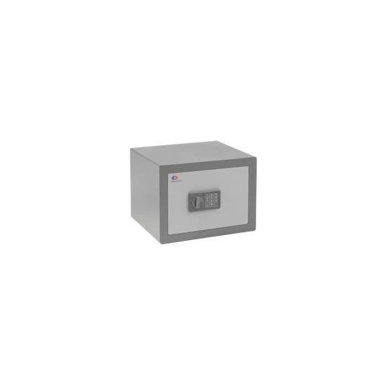 SecureLine PS2-32E