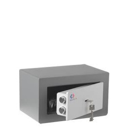 SecureLine PS2-18K Reviews