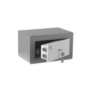 Photo of SecureLine PS2-18K Safe