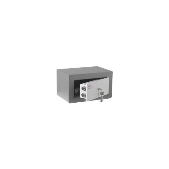 SecureLine PS2-18K