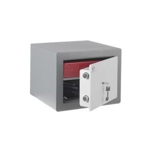 Photo of SecureLine PS2-27K Safe