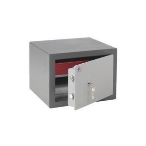 Photo of SecureLine PS2-32K Safe