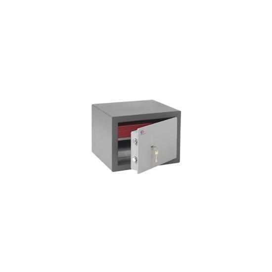 SecureLine PS2-32K