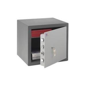 Photo of SecureLine PS2-41K Safe