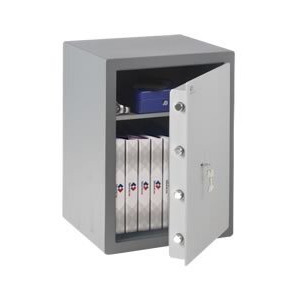 Photo of SecureLine PS2-61K Safe