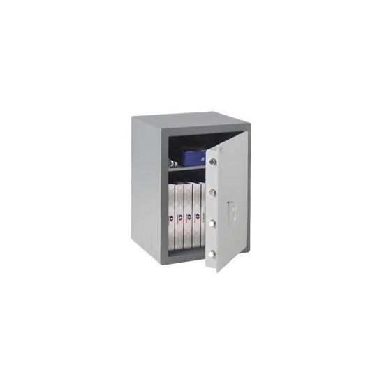 SecureLine PS2-61K