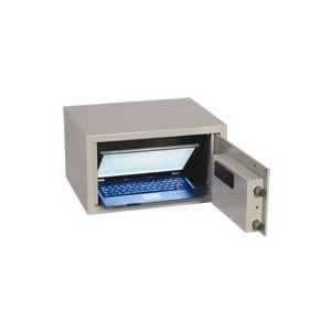 Photo of Phoenix Saracen 0932 Laptop Safe
