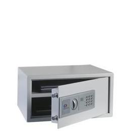 SecureLine BL-23E Laptop Reviews