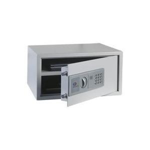 Photo of SecureLine BL-23E Laptop Safe