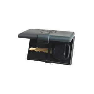 Photo of GE Stor-A-Key Safe