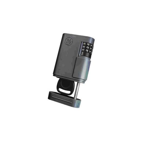 GE Locking Stor-A-Key
