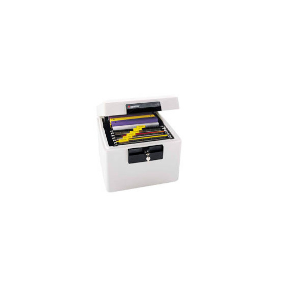 Sentry 1175 Fire File Chest