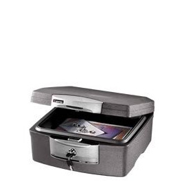 Sentry F2300 Waterproof Fire Chest Reviews