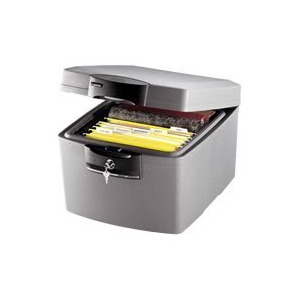 Photo of Sentry H3100 Waterproof Fire File Chest Safe