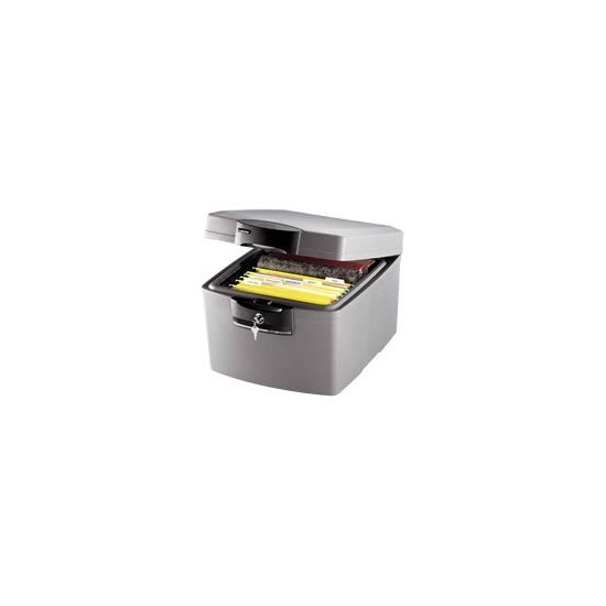 Sentry H3100 Waterproof Fire File Chest