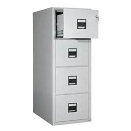 FireKing 4-2157-2H 4 Drawer Reviews
