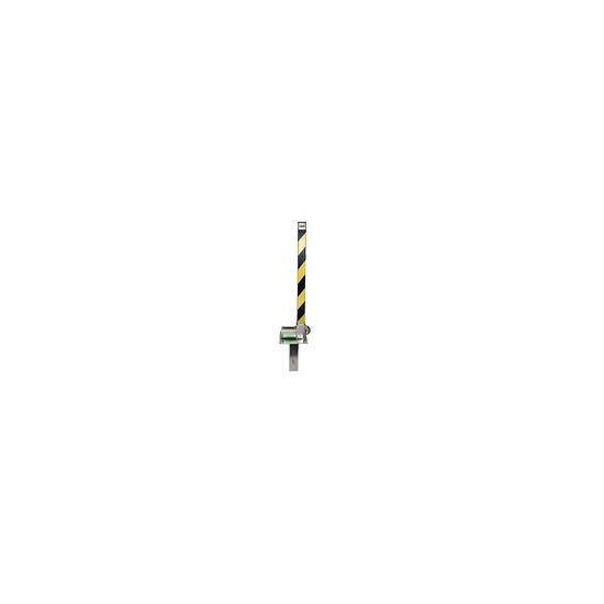Autolok KCP/S Removable Parking Post