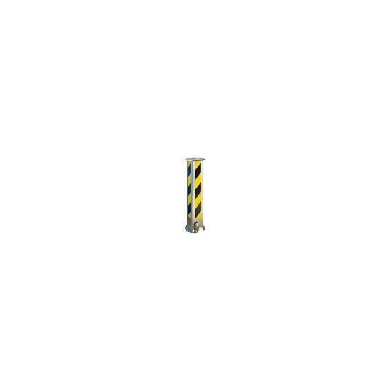 Autolok KTP3P Telescopic Parking Post
