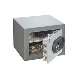 Photo of SecureLine Castelle SSC-1K Safe